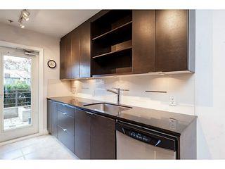 Photo 7: 3760 COMMERCIAL ST in Vancouver: Victoria VE Condo for sale (Vancouver East)  : MLS®# V1040001