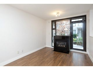 Photo 4: 3760 COMMERCIAL ST in Vancouver: Victoria VE Condo for sale (Vancouver East)  : MLS®# V1040001