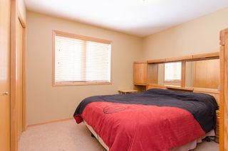 Photo 18: 55 Church Street in Tyndall: Single Family Detached for sale : MLS®# 1404723