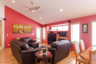 Photo 9: 55 Church Street in Tyndall: Single Family Detached for sale : MLS®# 1404723