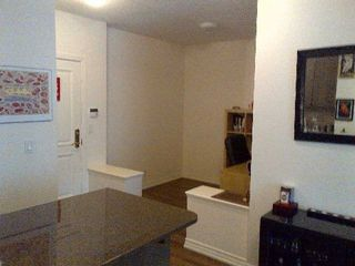 Photo 3: 9225 Jane Street Bellaria Condo For Sale Marie Commisso Vaughan Real Estate