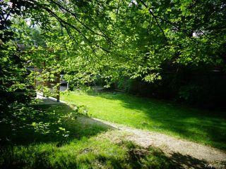 Photo 2: 270 Oak Street in WINNIPEG: River Heights / Tuxedo / Linden Woods Residential for sale (South Winnipeg)  : MLS®# 1416999