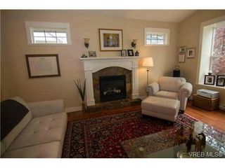 Photo 11: 124 Gibraltar Bay Drive in VICTORIA: VR View Royal Single Family Detached for sale (View Royal)  : MLS®# 340443