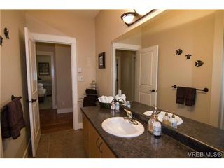 Photo 18: 124 Gibraltar Bay Drive in VICTORIA: VR View Royal Single Family Detached for sale (View Royal)  : MLS®# 340443