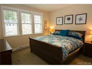 Photo 13: 124 Gibraltar Bay Dr in VICTORIA: VR View Royal House for sale (View Royal)  : MLS®# 678078