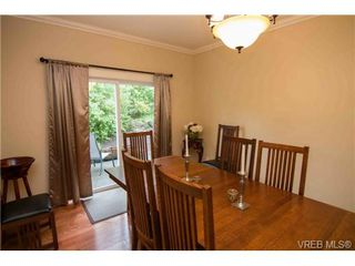Photo 16: 124 Gibraltar Bay Drive in VICTORIA: VR View Royal Single Family Detached for sale (View Royal)  : MLS®# 340443