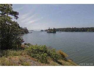 Photo 20: 124 Gibraltar Bay Drive in VICTORIA: VR View Royal Single Family Detached for sale (View Royal)  : MLS®# 340443