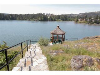 Photo 19: 124 Gibraltar Bay Dr in VICTORIA: VR View Royal House for sale (View Royal)  : MLS®# 678078