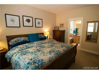 Photo 14: 124 Gibraltar Bay Drive in VICTORIA: VR View Royal Single Family Detached for sale (View Royal)  : MLS®# 340443
