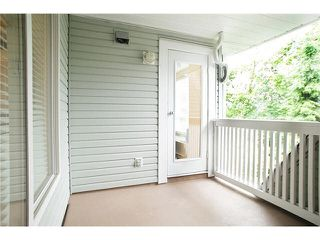 "Photo 5: 308 1111 LYNN VALLEY Road in North Vancouver: Lynn Valley Condo for sale in ""DAKOTA"" : MLS®# V1079863"