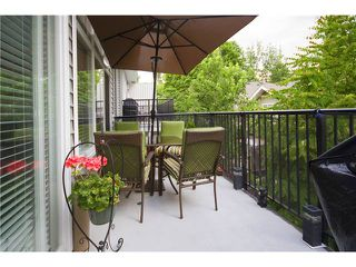Photo 2: # 47 11282 COTTONWOOD DR in Maple Ridge: Cottonwood MR Condo for sale : MLS®# V1087891