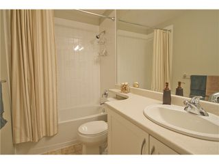 Photo 18: # 47 11282 COTTONWOOD DR in Maple Ridge: Cottonwood MR Condo for sale : MLS®# V1087891
