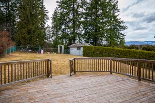 Photo 21: 2384 Mount Tuam Crescent in Blind Bay: Cedar Heights House for sale : MLS®# 10095899