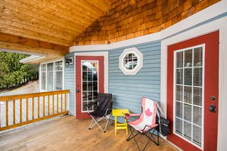 Photo 12: 2384 Mount Tuam Crescent in Blind Bay: Cedar Heights House for sale : MLS®# 10095899
