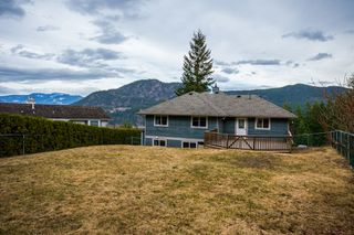 Photo 32: 2384 Mount Tuam Crescent in Blind Bay: Cedar Heights House for sale : MLS®# 10095899