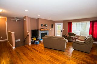 Photo 4: 2384 Mount Tuam Crescent in Blind Bay: Cedar Heights House for sale : MLS®# 10095899