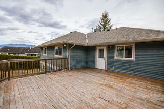 Photo 23: 2384 Mount Tuam Crescent in Blind Bay: Cedar Heights House for sale : MLS®# 10095899