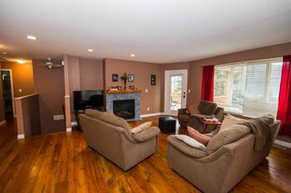 Photo 6: 2384 Mount Tuam Crescent in Blind Bay: Cedar Heights House for sale : MLS®# 10095899