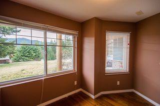 Photo 25: 2384 Mount Tuam Crescent in Blind Bay: Cedar Heights House for sale : MLS®# 10095899