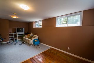 Photo 26: 2384 Mount Tuam Crescent in Blind Bay: Cedar Heights House for sale : MLS®# 10095899