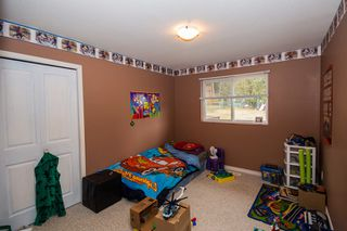 Photo 18: 2384 Mount Tuam Crescent in Blind Bay: Cedar Heights House for sale : MLS®# 10095899