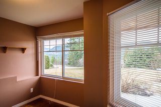 Photo 24: 2384 Mount Tuam Crescent in Blind Bay: Cedar Heights House for sale : MLS®# 10095899
