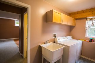 Photo 29: 2384 Mount Tuam Crescent in Blind Bay: Cedar Heights House for sale : MLS®# 10095899