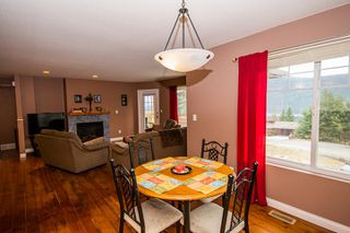 Photo 5: 2384 Mount Tuam Crescent in Blind Bay: Cedar Heights House for sale : MLS®# 10095899