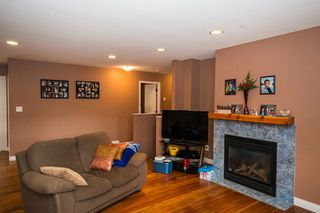 Photo 7: 2384 Mount Tuam Crescent in Blind Bay: Cedar Heights House for sale : MLS®# 10095899