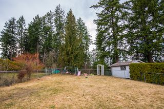 Photo 22: 2384 Mount Tuam Crescent in Blind Bay: Cedar Heights House for sale : MLS®# 10095899