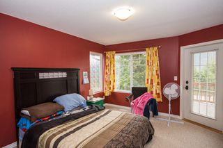 Photo 15: 2384 Mount Tuam Crescent in Blind Bay: Cedar Heights House for sale : MLS®# 10095899