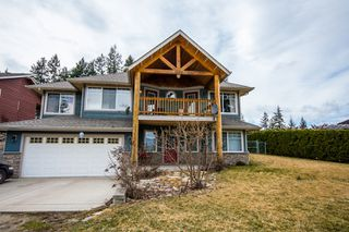 Photo 36: 2384 Mount Tuam Crescent in Blind Bay: Cedar Heights House for sale : MLS®# 10095899