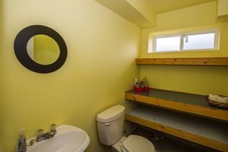 Photo 28: 2384 Mount Tuam Crescent in Blind Bay: Cedar Heights House for sale : MLS®# 10095899