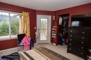 Photo 16: 2384 Mount Tuam Crescent in Blind Bay: Cedar Heights House for sale : MLS®# 10095899