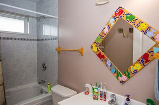 Photo 20: 2384 Mount Tuam Crescent in Blind Bay: Cedar Heights House for sale : MLS®# 10095899