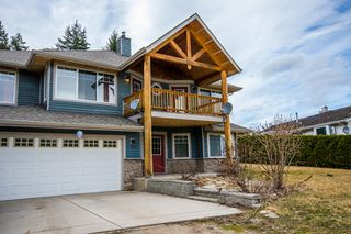 Photo 37: 2384 Mount Tuam Crescent in Blind Bay: Cedar Heights House for sale : MLS®# 10095899