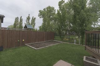 Photo 39: 53 Notley Drive in Winnipeg: Single Family Detached for sale (Harbour View)  : MLS®# 1514870