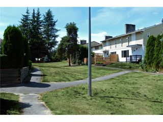 Photo 19: 2121 ROSELYNN WY in Port Coquitlam: Mary Hill Condo for sale : MLS®# V1134922