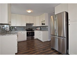 Photo 6: 2121 ROSELYNN WY in Port Coquitlam: Mary Hill Condo for sale : MLS®# V1134922