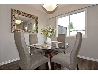 Photo 9: 2121 ROSELYNN WY in Port Coquitlam: Mary Hill Condo for sale : MLS®# V1134922
