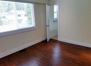 Photo 7: Coquitlam: Condo for sale : MLS®# R2082085