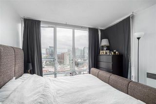 Photo 12: 2001 930 CAMBIE STREET in : Vancouver West Condo for sale : MLS®# R2093045