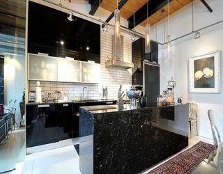 Photo 15: 43 Hanna Ave Unit #126 in Toronto: Niagara Condo for sale (Toronto C01)  : MLS®# C3572878