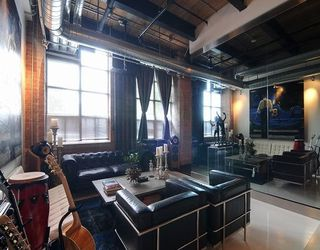 Photo 18: 43 Hanna Ave Unit #126 in Toronto: Niagara Condo for sale (Toronto C01)  : MLS®# C3572878