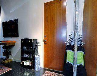 Photo 12: 43 Hanna Ave Unit #126 in Toronto: Niagara Condo for sale (Toronto C01)  : MLS®# C3572878
