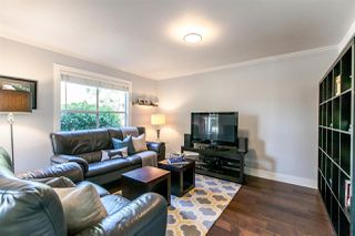 Photo 15: 1 920 TOBRUCK AVENUE in North Vancouver: Hamilton Townhouse for sale : MLS®# R2104881