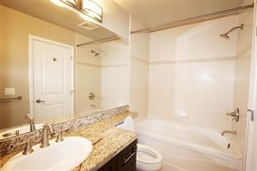 Photo 12: 305 5000 IMPERIAL Street in Burnaby: Metrotown Condo for sale (Burnaby South)  : MLS®# R2092710