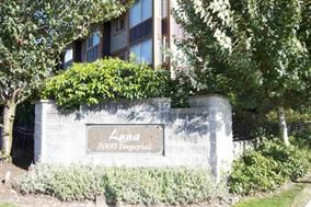 Photo 2: 305 5000 IMPERIAL Street in Burnaby: Metrotown Condo for sale (Burnaby South)  : MLS®# R2092710