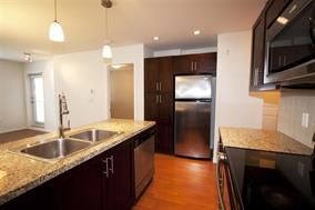 Photo 8: 305 5000 IMPERIAL Street in Burnaby: Metrotown Condo for sale (Burnaby South)  : MLS®# R2092710