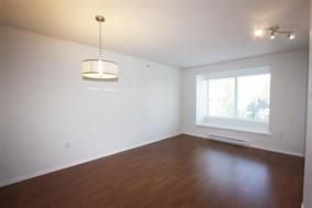 Photo 10: 305 5000 IMPERIAL Street in Burnaby: Metrotown Condo for sale (Burnaby South)  : MLS®# R2092710